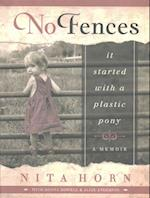 No Fences