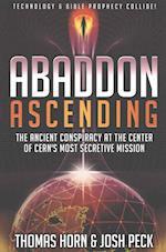 Abaddon Ascending