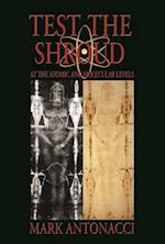 Test the Shroud