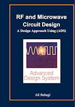 RF and Microwave Circuit Design