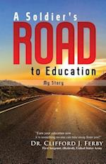 A Soldier's Road to Education