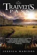 Traiven's Pass (Trimont Trilogy, nr. 1)