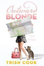 Outward Blonde