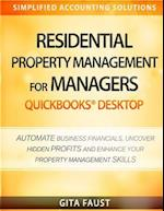 Residential Property Management for Managers