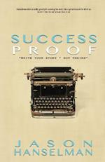 Success Proof