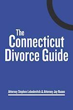 The Connecticut Divorce Guide