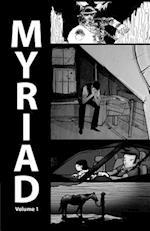 Myriad - Volume 1