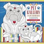 Pet Gallery af Patrick Sullivan