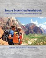 Smart Nutrition Workbook