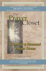 The Prayer Closet af P. Douglas Small