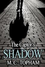 The Captor's Shadow
