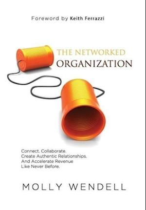 The Networked Organization