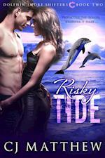 Risky Tide