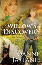Willow's Discovery