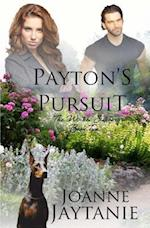 Payton's Pursuit