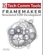 FrameMaker - Structured Edd Development (Strictired FrameMaker Training, nr. 2)