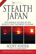 Stealth Japan