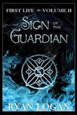 Sign of the Guardian