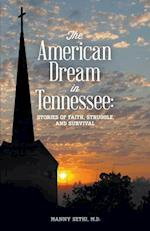 American Dream in Tennessee
