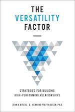 Versatility Factor