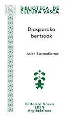 Diasporako Bertsoak