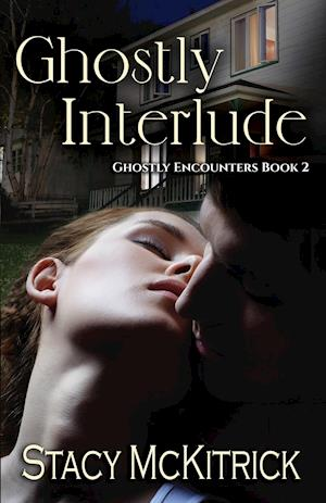 Ghostly Interlude