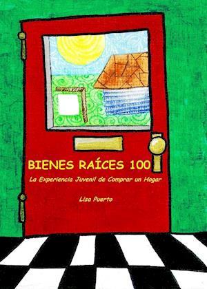Bog, paperback Bienes Raices 100 af Lisa Puerto