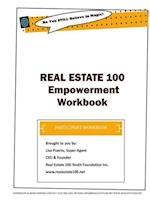 Real Estate 100 Workbook af Lisa Puerto