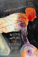 The Loves and Wars of Relative Scale