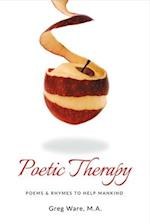 Poetic Therapy