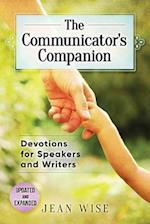 The Communicator's Companion