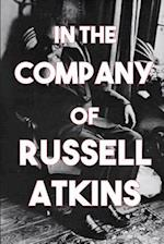 In the Company of Russell Atkins