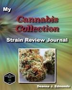 My Cannabis Collection