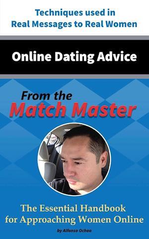 hvordan man tjener penge på en dating site