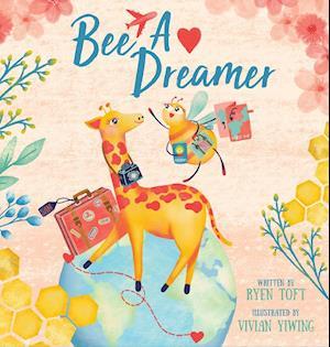 Bee A Dreamer