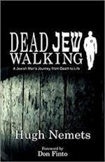 Dead Jew Walking
