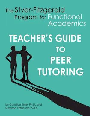 Teacher's Guide to Peer Tutoring
