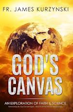 God's Canvas