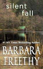 Silent Fall (Sanders Brothers, nr. 2)