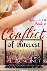 Conflict of Interest (Version 2 0, nr. 2)