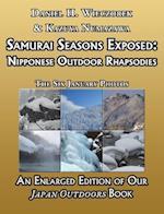 Samurai Seasons Exposed: Nipponese Outdoor Rhapsodies