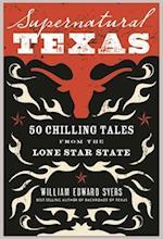 Supernatural Texas