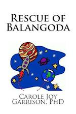 Rescue of Balangoda
