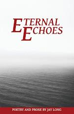 Eternal Echoes af Jay Long
