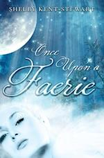 Once Upon a Faerie