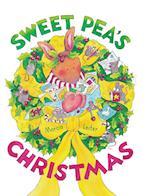 Sweet Pea's Christmas (Sweet Pea Tales, nr. 2)