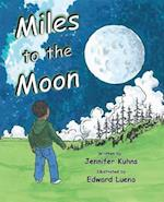 Miles to the Moon