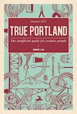 True Portland 2017