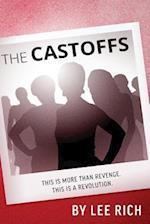 The Castoffs
