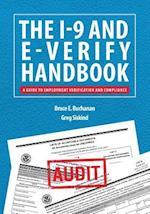 The I-9 and E-Verify Handbook